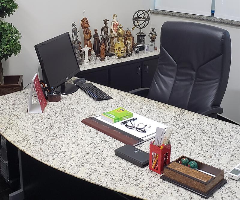 escritorio gutier